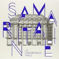 La Samaritaine, Paris