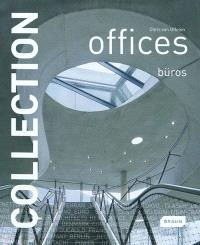 Collection : offices = Büros