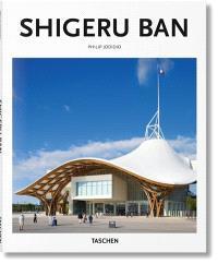 Shigeru Ban : l'architecture de la surprise