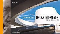 Promenades avec Oscar Niemeyer : le bonheur est dans la courbe