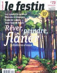 Festin (Le). n° 73