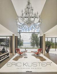 Eric Kuster : interior design