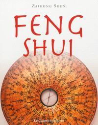 Feng shui : harmoniser votre espace intérieur et extérieur