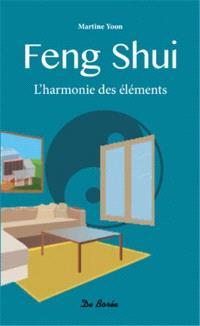 Feng shui : l'harmonie des éléments