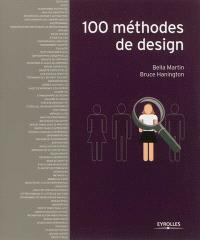 100 méthodes de design