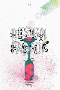 Design parade Hyères