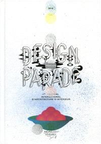 Design parade Toulon