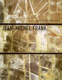 Jean-Michel Frank, l'étrange luxe du rien