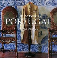 L'art de vivre au Portugal