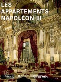 Les appartements Napoléon III