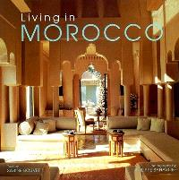Living in Marocco