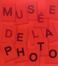 Musée de la photo