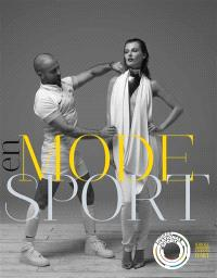 En mode sport ! : exposition, Nice, Musée national du sport, du 12 juin au 21 septembre 2015