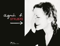 Agnès B. : styliste