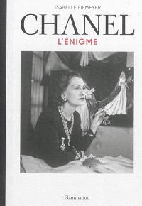 Chanel : l'énigme