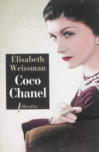 Coco Chanel : biographie