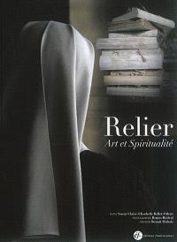 Relier : art et spiritualité