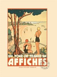 Un tour de France en affiches