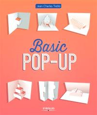 Basic pop-up