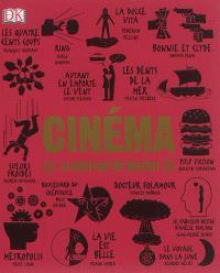 Cinéma : les grands films tout simplement