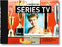 L'univers des séries TV : le meilleur des 25 dernières années selon Taschen
