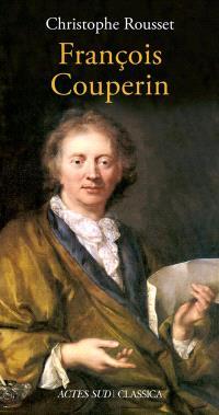 François Couperin