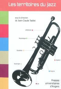 Les territoires du jazz