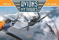 Avions mythiques