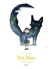 A la recherche du Petit Prince : le making of du film de Mark Osborne