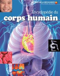 Encyclopédie du corps humain