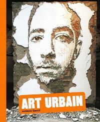 Art urbain
