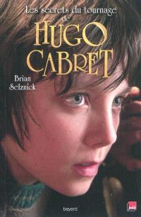 Les secrets du tournage de Hugo Cabret
