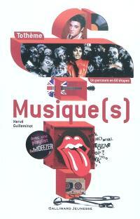 Musique(s)
