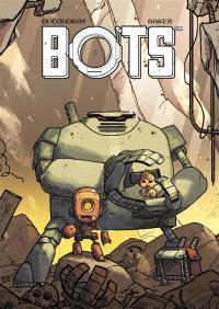 Bots. Volume 1