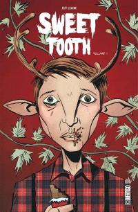 Sweet tooth. Volume 1