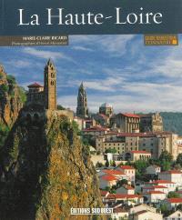 Connaître la Haute-Loire
