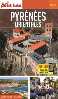 Pyrénées-Orientales : 2017