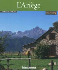 Connaître l'Ariège