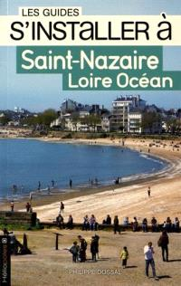 Saint-Nazaire, Loire océan