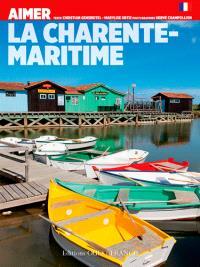 Aimer la Charente-Maritime