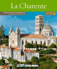 Connaître la Charente