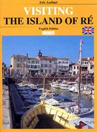 Visiting the island of Ré
