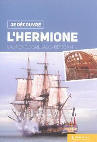 L'Hermione