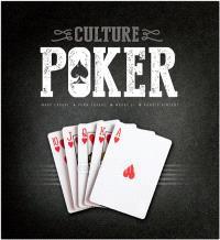 Culture poker