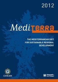 Mediterra 2012