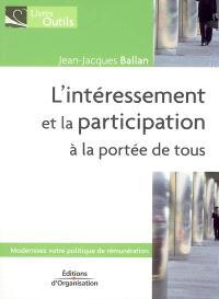 L'intéressement et la participation à la portée de tous : modernisez votre politique de rémunération