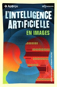 L'intelligence artificielle en images