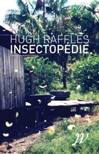 Insectopédie