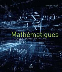 Mathématiques : le monde fascinant des chiffres