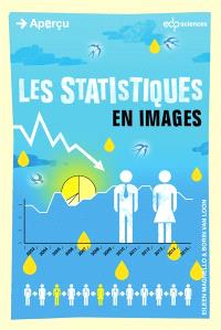 Les statistiques en images